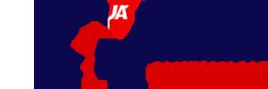 Logo Marca da Empresa