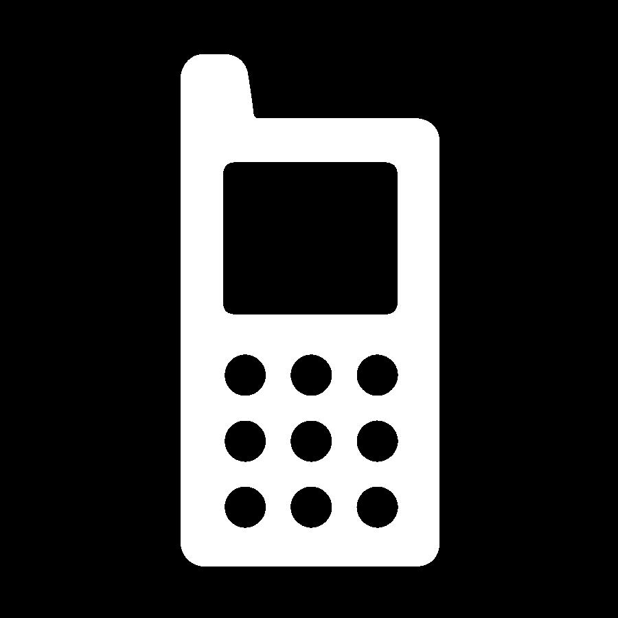 SEGURANÇA & COMUNICAÇÃO